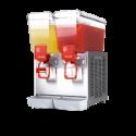Sulčių dispenseriai
