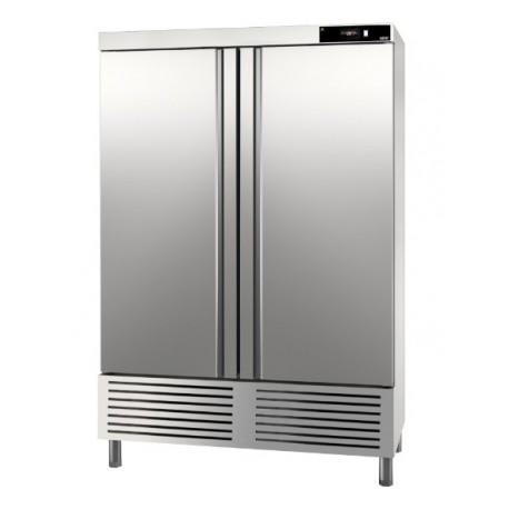 Asber šaldytuvas GCP-1202