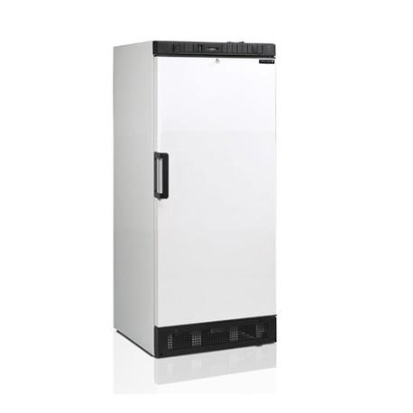 Tefcold šaldytuvas SDU1220-I