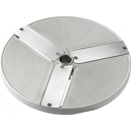 Fimar pjaustymo diskas E1