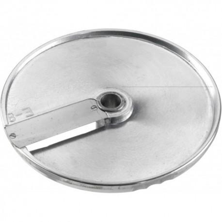 Fimar pjaustymo diskas E8