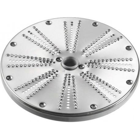 Fimar tarkavimo diskas S1 V