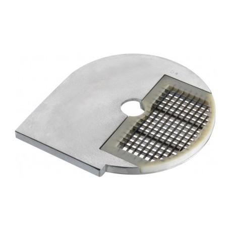 Fimar pjaustymo diskas kubeliais D8