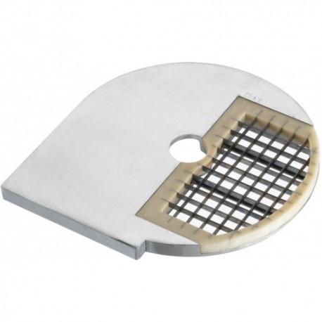 Fimar pjaustymo diskas kubeliais D20