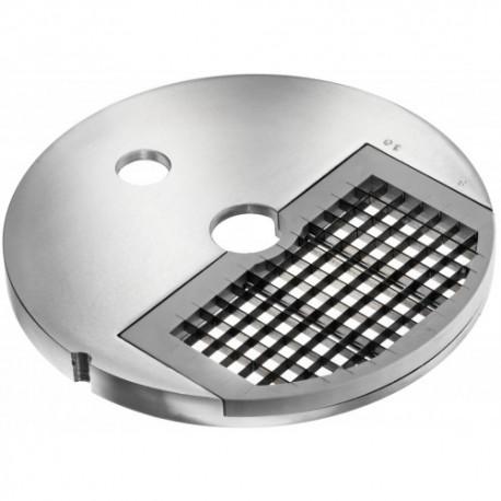 Fimar pjaustymo diskas kubeliais K20