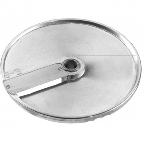 Fimar pjaustymo diskas E6