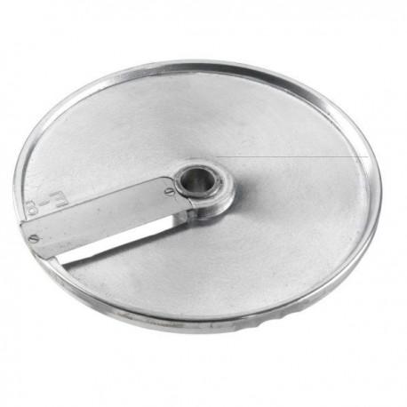 Fimar pjaustymo diskas E10
