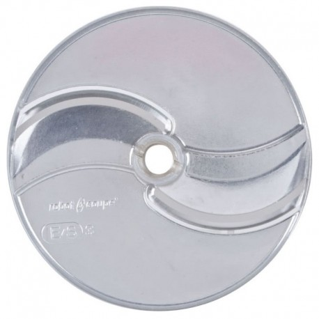 Robot Coupe pjaustymo diskas 3mm