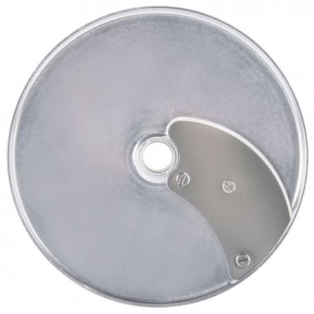 Robot Coupe pjaustymo diskas 14mm