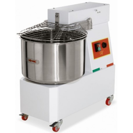 Dough mixer IM33
