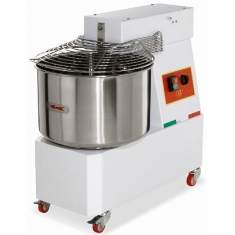 Dough mixer IM53