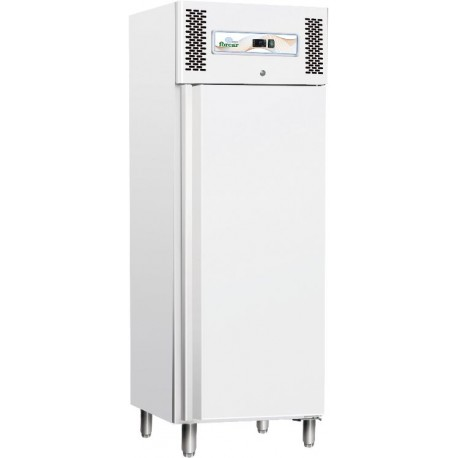 Forcar šaldytuvas G-GNB600TN