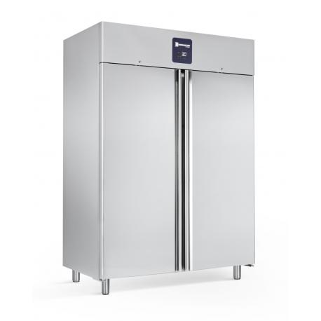 Samaref freezer PM 1400M BT