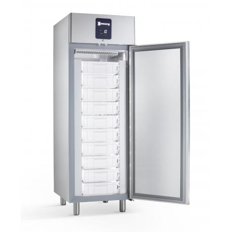 Samaref šaldytuvas žuviai FS 700