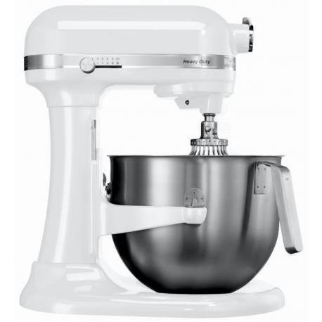 KitchenAid planetary mixer 6,9L Pro