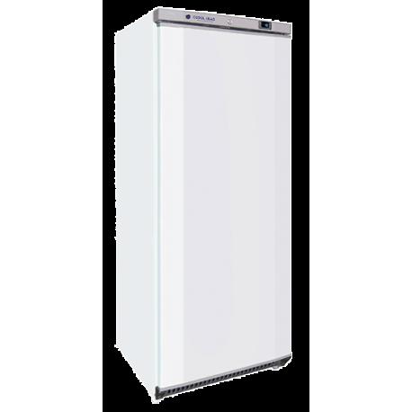 Coolhead šaldytuvas CR 6