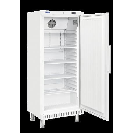 Coolhead šaldytuvas BY 46