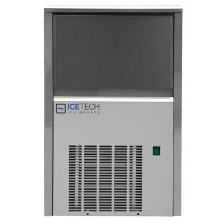 Icetech ledo generatorius SS 25