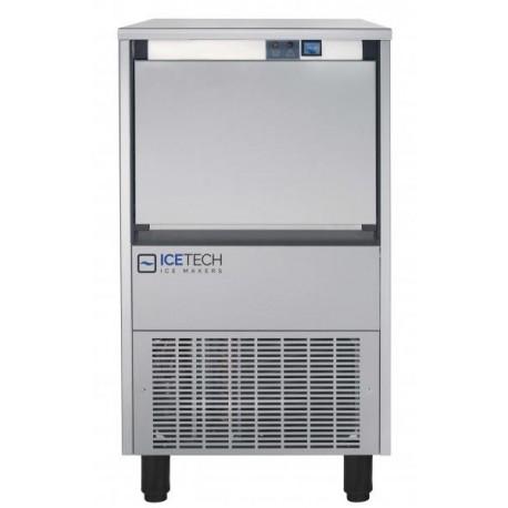 Icetech ledo generatorius CD 90