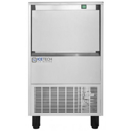 Icetech ledo generatorius FD/HD 60