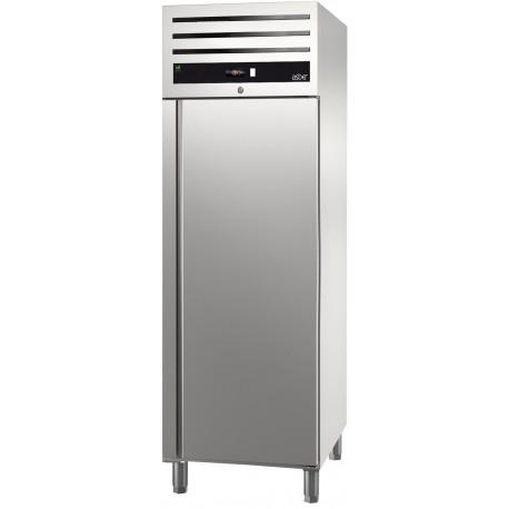Asber šaldytuvas GCP-601 R (NAUJIENA)