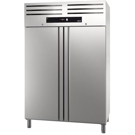 Asber šaldytuvas GCP-1402 (NAUJIENA)